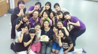 Birthday_at_akikawa_st20100613_3