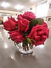 Rose_2012