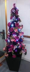 Xmas_tree_2013_2