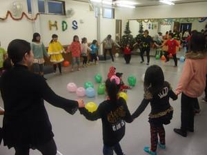Akikawa_jr_dance_2
