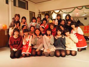Akikawa_night_all_2